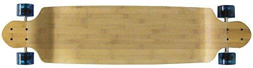 最大の割引 Moose Drop Down Baked Bamboo Top Complete x Longboard Complete 9.75 [並行輸入品] x 41.25 [並行輸入品] B0719C87W5, UNIT:9815cfa1 --- a0267596.xsph.ru