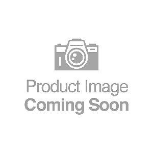 LIGHT BLUE Plain Box Eau de Toilette Spray for Women, 3.3 Fluid Ounce (Blue Light Perfume)