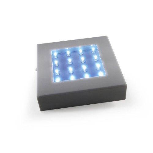 Fortune Products Led Lights in Florida - 4