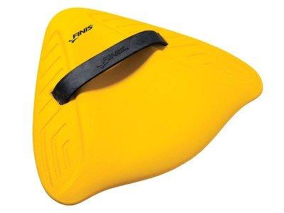 Bestselling Swimming Training Equipment