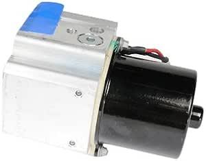 ACDelco 15776486 GM Original Equipment Brake Pressure Modulator Valve