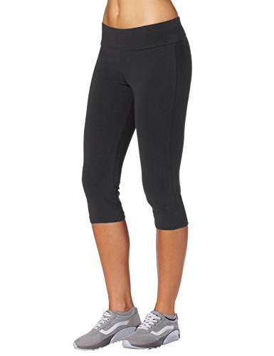 Aenlley Womens Activewear Legging Workout
