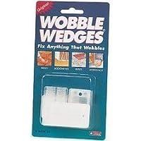 Harold Import 1990 WOBBLE WEDGES