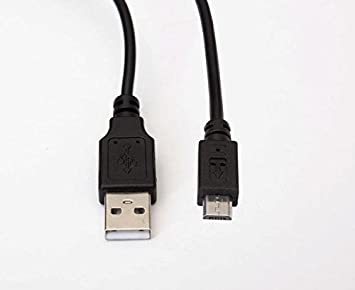 OMNIHIL 10FT USB 3.0 A to USB-C Cable Compatible with Dell XPS Desktop Special Edition
