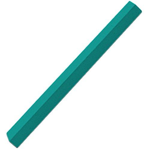 - Prismacolor Nupastel Stick, 258P Viridian Green (26992)