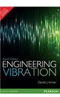 Amazon engineering vibration 4th edition 9780132871693 engineering vibration by daniel j inman 2013 12 25 fandeluxe Images