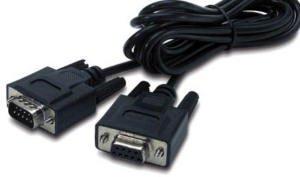 APC 9400024C UPS Smart Signaling Cable 6 FT.