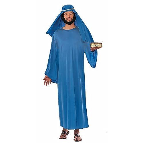 sc 1 st  Amazon.com & Biblical Costume: Amazon.com