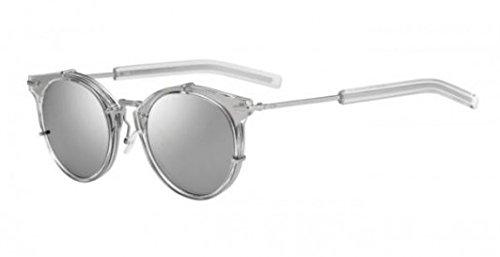 558bf437533 lunettes de soleil dior homme dior 0196 s jwi (dc)  Amazon.fr ...