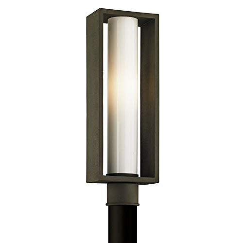 Troy Outdoor Post Lights in US - 2
