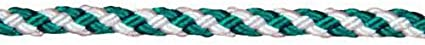 08101024A Cofan 08101023 Twisted Rope