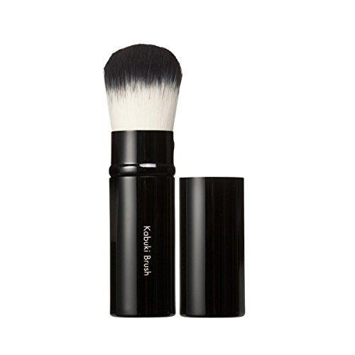 975ae1f8341 desertcart Oman: Mirenesse Cosmetics | Buy Mirenesse Cosmetics products  online in Oman - Muscat, Seeb, Salalah, Bawshar, Sohar and more |  Desertcart Oman