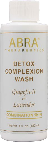 abra-therapeutics-detox-complexion-wash-grapefruit-lavender-4-fl-oz-2pc