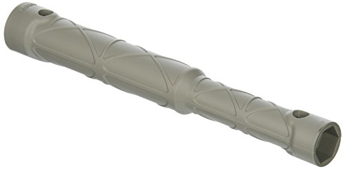 Most Popular Faucet Valves