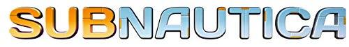 Subnautica (サブノーティカ)の商品画像