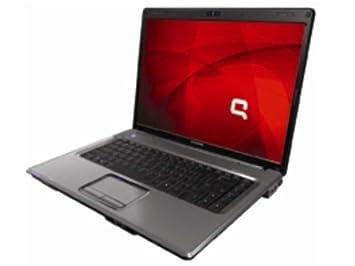 HP PC Portátil Compaq Presario F735ES - Ordenador portátil: Amazon.es: Informática