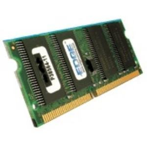 256MB PC133 Sodimm Edge 256 Mb Memory Upgrades