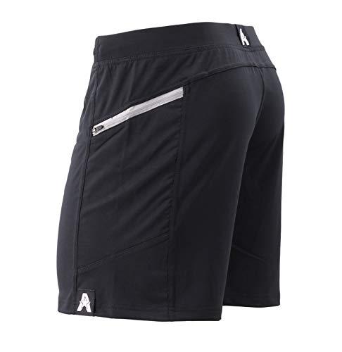 Anthem-Athletics-Hyperflex-Mens-7-Cross-Training-Workout-Gym-Shorts
