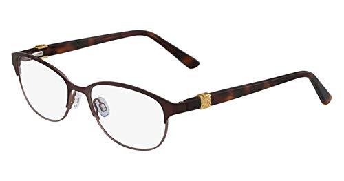 Eyeglasses Anne Klein AK 5059 208 Mocha