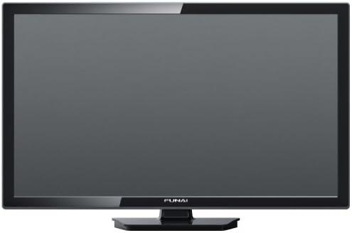 Funai 24FL553P/10 - Televisor LCD 24
