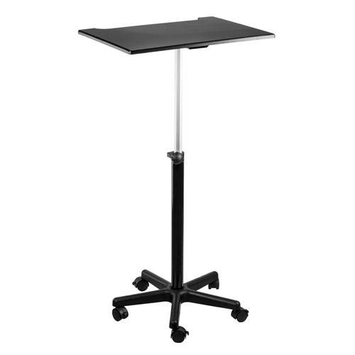 Flashpoint Posing Table (28-48'')