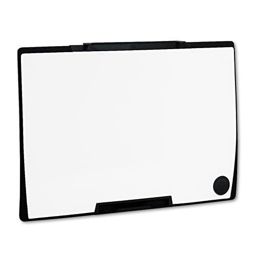 Cubicle Motion Boards Dry Erase (QRTMMP75 - Quartet Cubicle Motion Dry Erase Board)