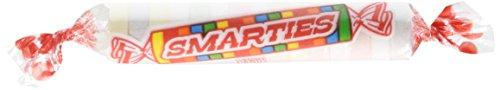 smarties-candy-rolls-bulk-4-lbs-4-pound
