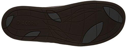 Gland Prima Cutaway String Sandale Mauve