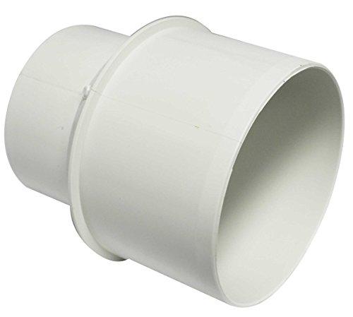Canplas 414231BC PVC Sew 6X4 Dwv Bushing