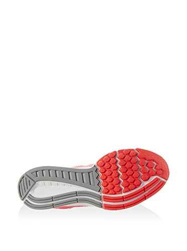Mens Nike Air Zoom Structure 19 Scarpa Da Corsa