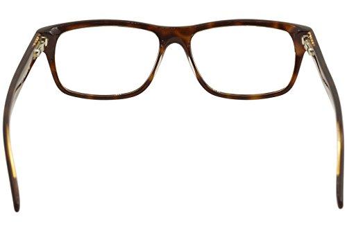 lunettes de soleil nouvelle marée dame des lunettes de soleil le visage rond de l'ancienne corée élégante la personnalité les yeux ronds star des modèlesmercure (couverture rouge) sCdz6
