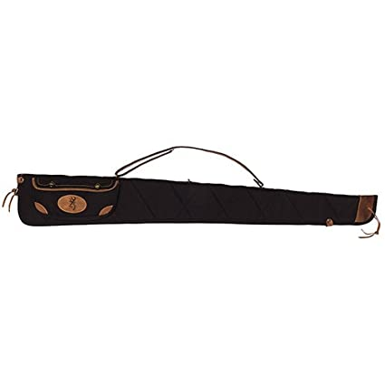 Amazon.com: Browning 1413889952 Lienzo/Piel para escopeta ...