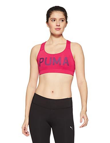 Love Potion Puma Sport De Femme Brassière Pwrshape CqwXfY