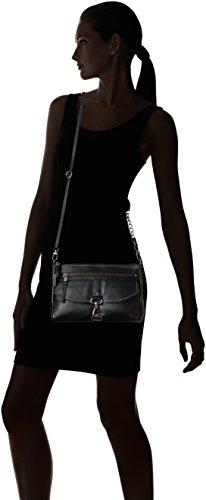 Black Cross Sak Bag The Ventura Body w6vqBPxR