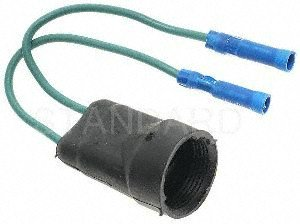 Standard Motor Products S-939 Engine/Emission System Electrical Connector