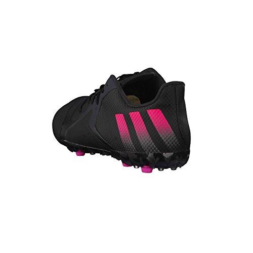 Negro para Ace Rosimp de Negbas Hombre Gris Adidas Rosa Fútbol Botas 16 Griosc Tkrz YnYF8fZ