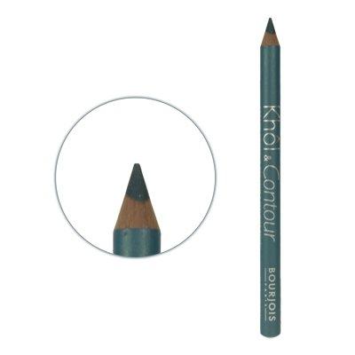 Khol & Contour Eyeliner Pencil - 9