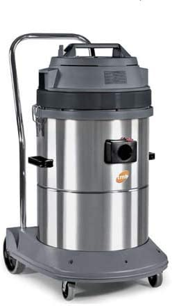 Aspirador Top A58.4 77L agua y polvo: Amazon.es: Hogar