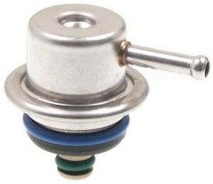 RAMCO R-351- Fuel Injection pressure regulator