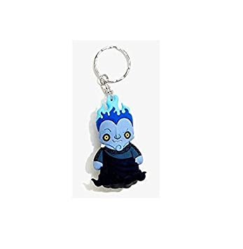 MONOGRAM OFFICIAL Llavero Disney Villains Malos ADE ...