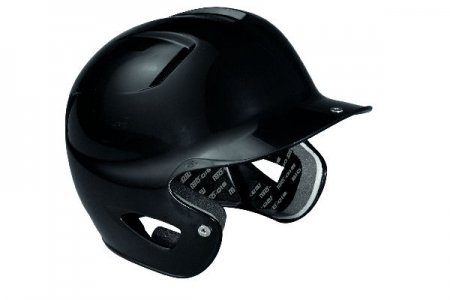Natural Tee Ball Batting Helmet
