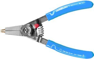 Channellock 140-927 8 Inch Internal-External Retaining Ring