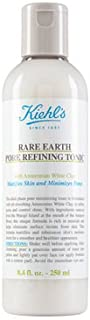 product image for Kieh'ls - Rare Earth Pore Refining Tonic
