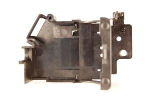 Dukane 456-234 replacement projector lamp bulb with housing - high quality replacement lamp