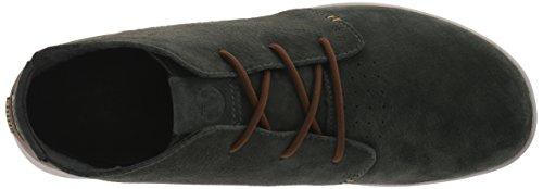 Merrell schuhe freewheel bolt chukka rosin shoes herren stieffeleten (EU 43 (27CM))