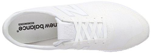Wl420df Sneakers New Balance Damen White Weiß q11FA