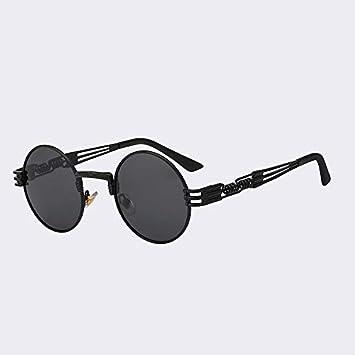 Gflousas Gafas de Sol polarizadas para Hombres y Mujeres ...
