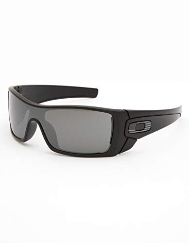 Used, OAKLEY Batwolf Tonal USA Flag Matte Black Frame Prizm for sale  Delivered anywhere in USA