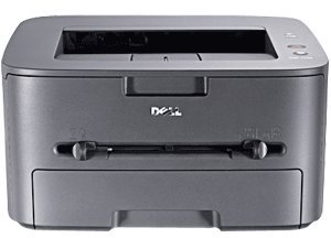 Dell 1130 Monochrome Laser Printer by Dell