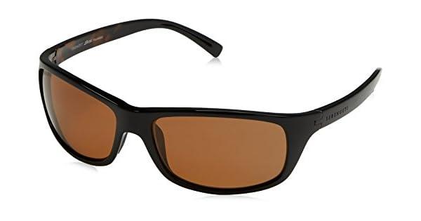 Amazon.com: Serengeti - Gafas de sol unisex: Serengeti ...